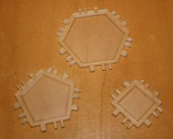 http://robotguy.net/puzzles/tn_actual_tiles.jpg