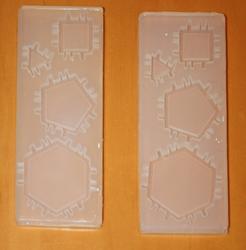 http://robotguy.net/puzzles/tn_molds.jpg