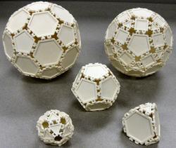 http://robotguy.net/puzzles/tn_polyhedra.jpg