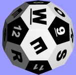http://robotguy.net/puzzles/tn_trunc_ico_puz.png